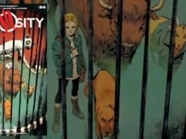 animosity exclusive preview aftershock comics