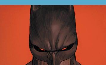 Comic Book Reviews • News • Op-Ed 8