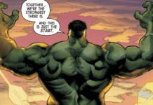 Comic Book Reviews • News • Op-Ed 17