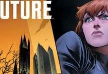 Comic Book Reviews • News • Op-Ed 13