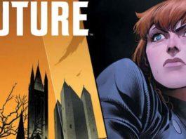 Comic Book Reviews • News • Op-Ed 4