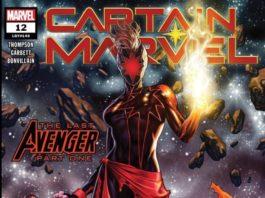 Comic Book Reviews • News • Op-Ed 3