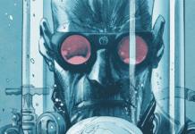 Comic Book Reviews • News • Op-Ed 11