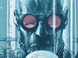 Comic Book Reviews • News • Op-Ed 2