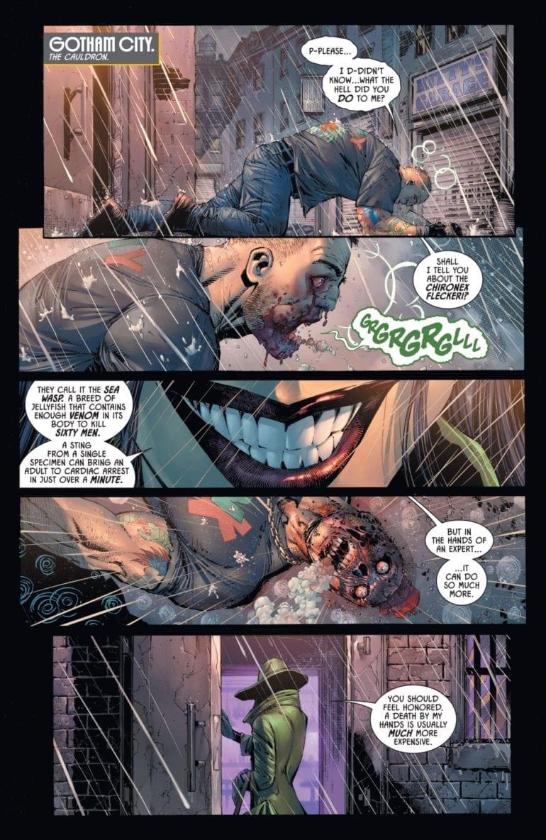 Batman 86 p4