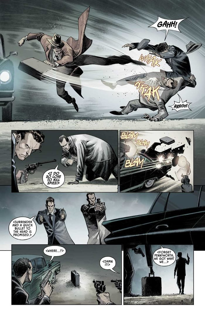 DC Annual 3 Page 3