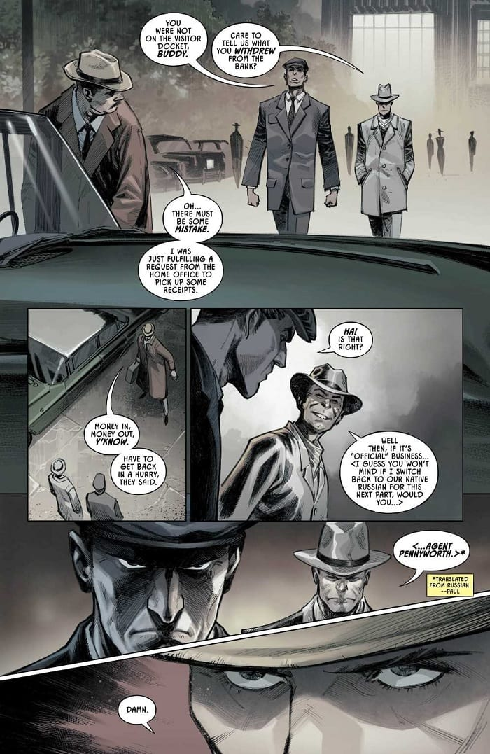 DC Annual 3 Page 2