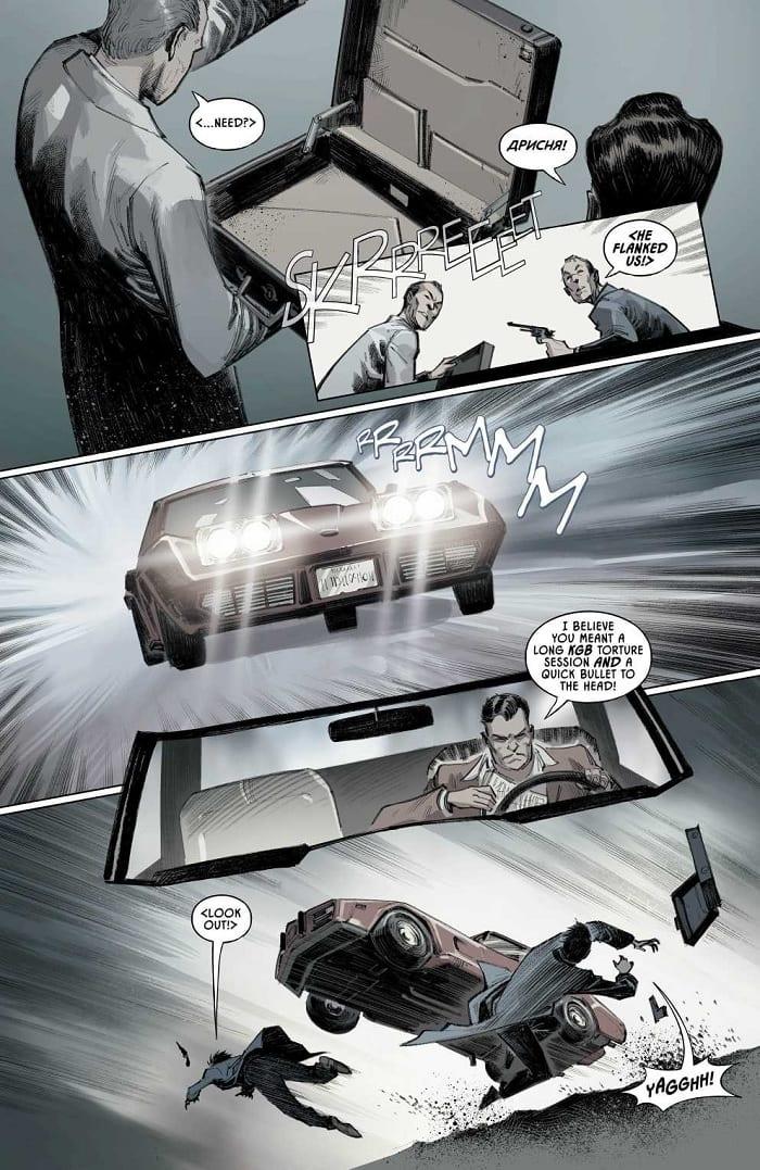 Detective Comics Annual 3 Page 4