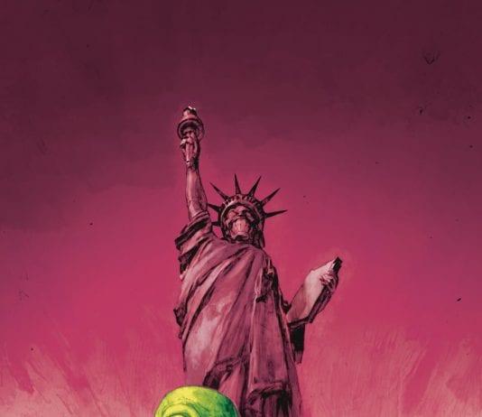 main cover artwork