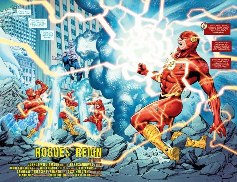 Flash 86 p2
