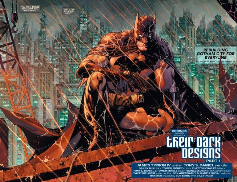 Batman 86 p2
