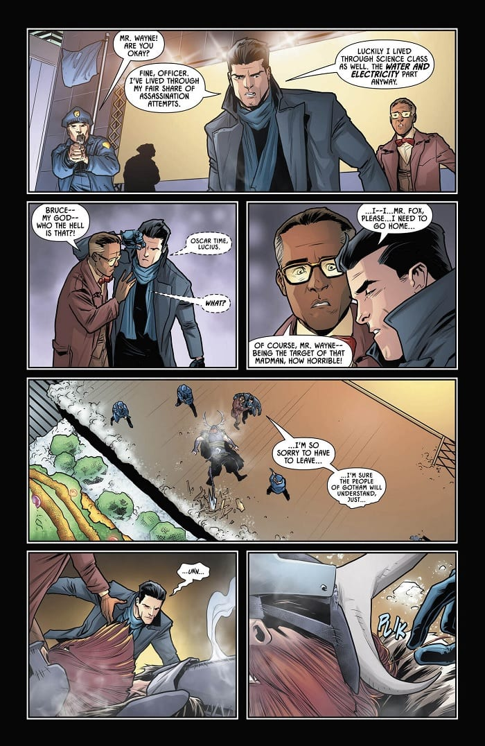 DC_1019_Page 4