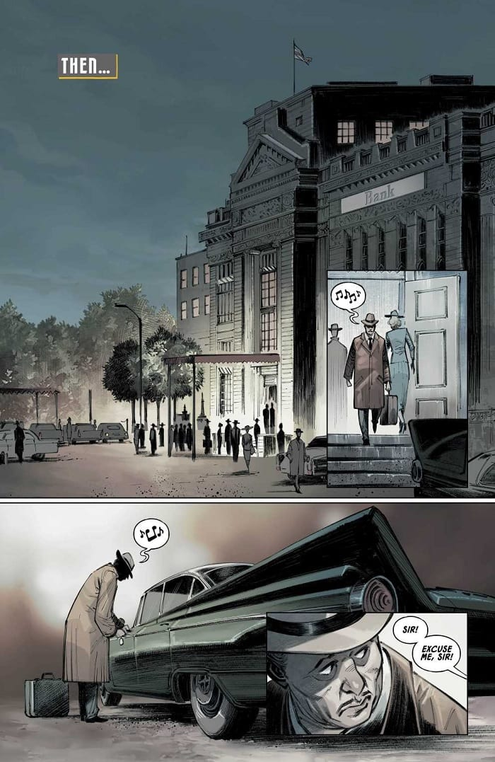 DC Annual 3 Page 1