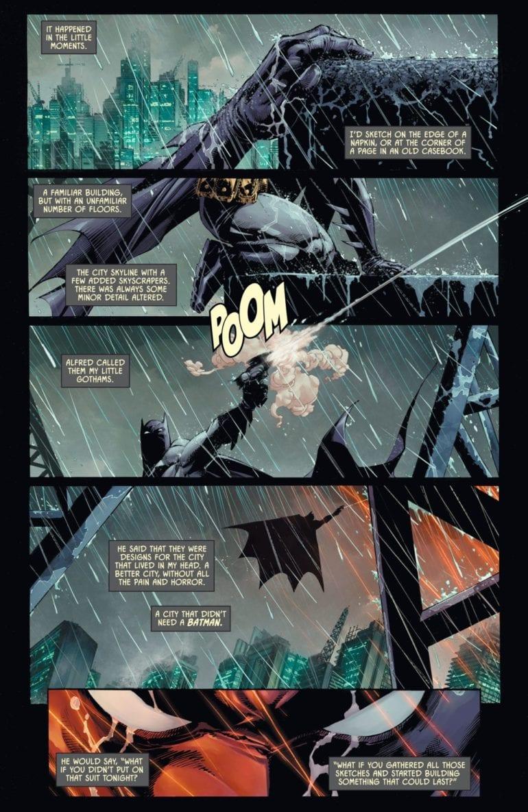 Batman 86 p1