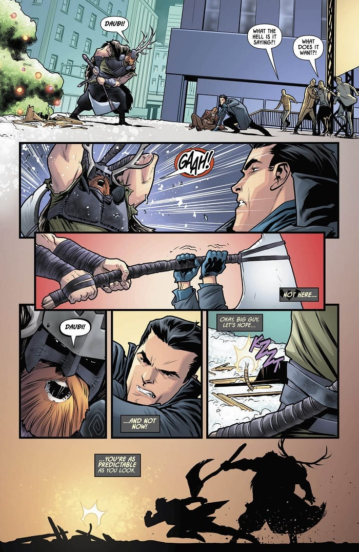 DC_1019_Page 2
