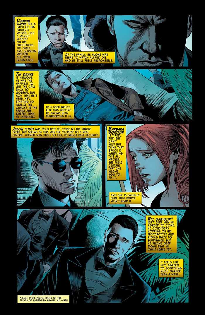 BP_RIP Page 3