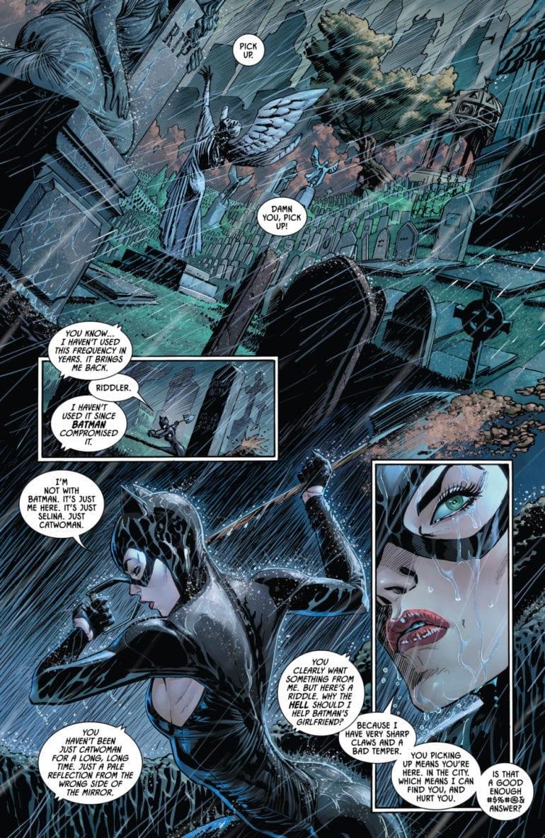 Batman 88 p1