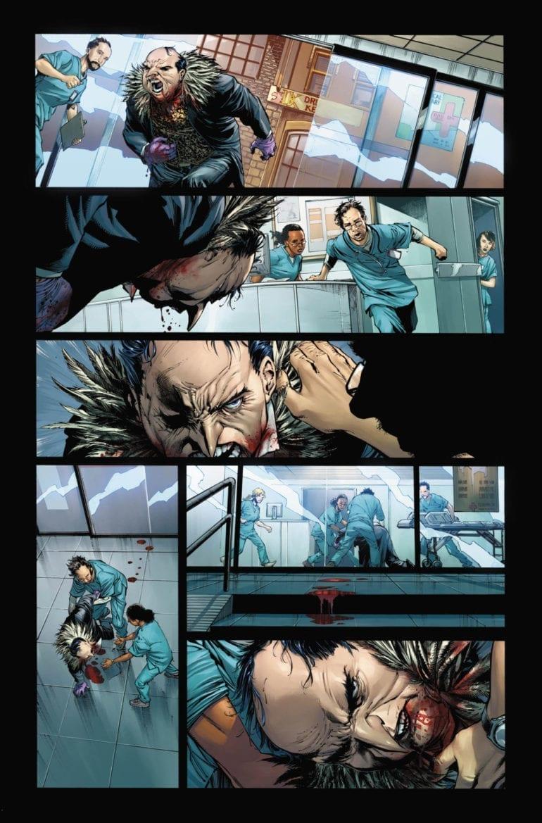 Batman 89 p2