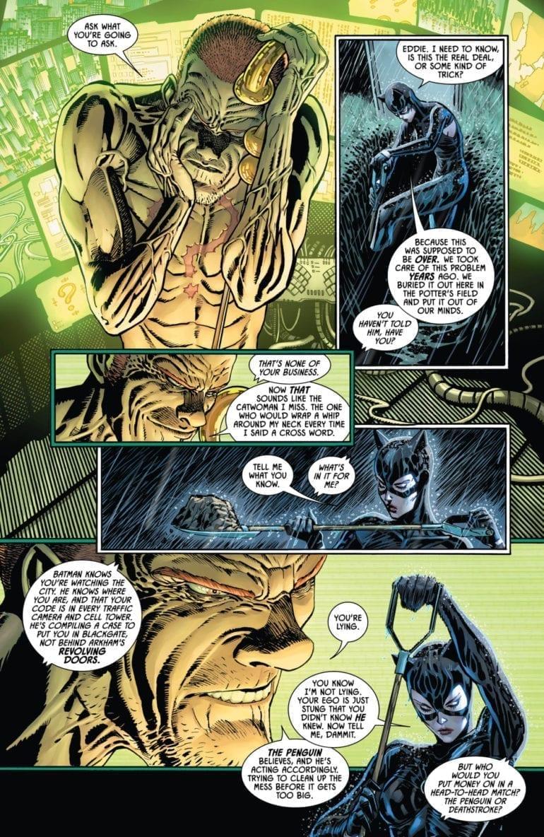 Batman 88 p2