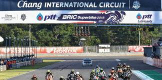 PTT BRIC 2019