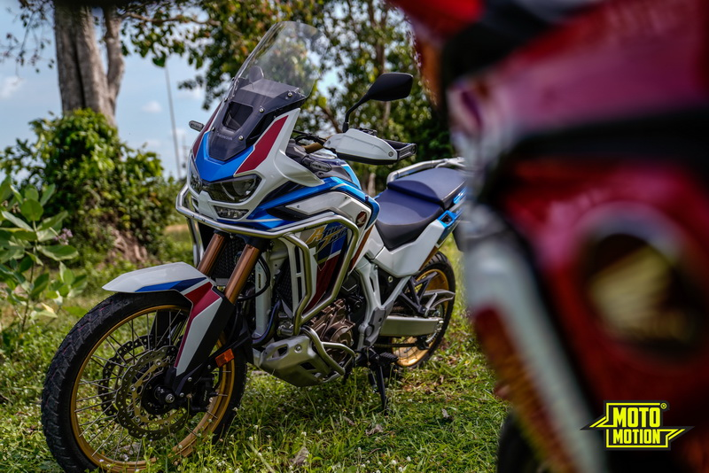 https://storage.googleapis.com/stateless-www-motomotionthaila/2020/05/1c6f4ad7-africa-twin-195.jpg