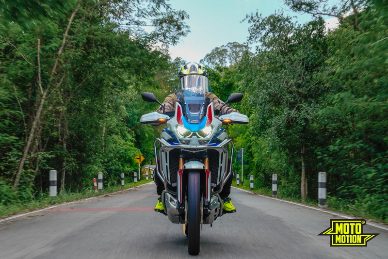 https://storage.googleapis.com/stateless-www-motomotionthaila/2020/05/a2443073-africa-twin-1100-12.jpg