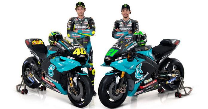 Petronas Sepang Racing Team