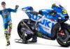 Ecstar Suzuki Racing