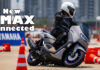 Yamaha NMAX Connected (24)