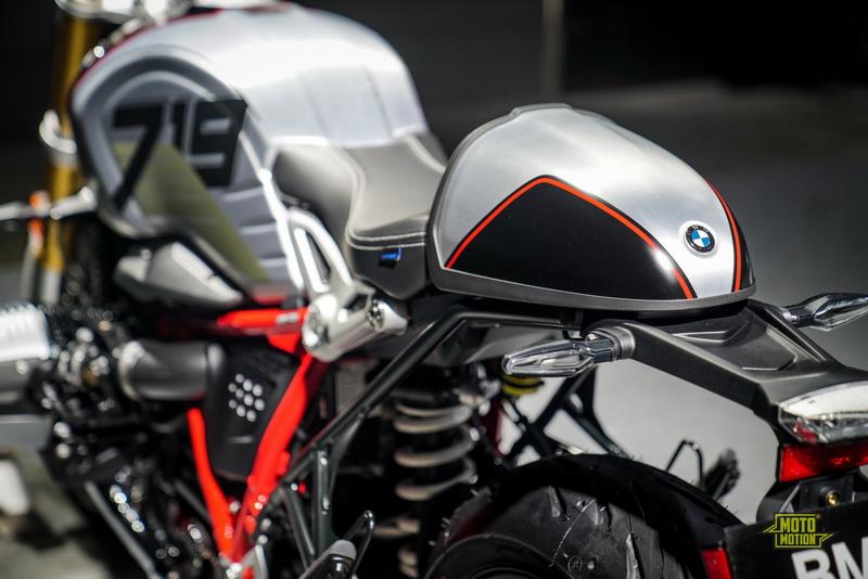 BMW R nineT Option719