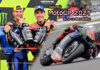 2021 MotoGP M1