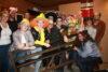 """Carnavalisten ambitieus met """"ENKAAVEE op MIG"""""""