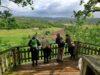 Natuurpunt Ninove