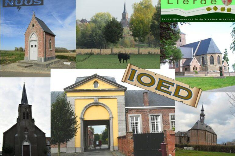 IOED Lierde