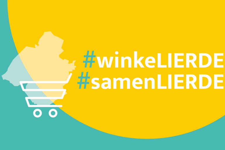 winkeLIERDE banner