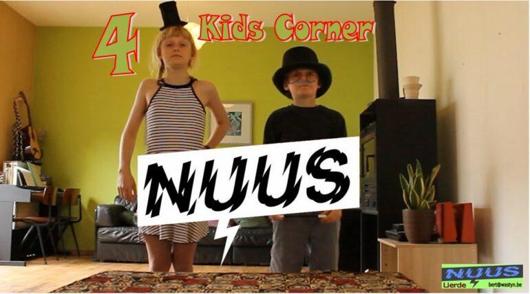 kids corner 4