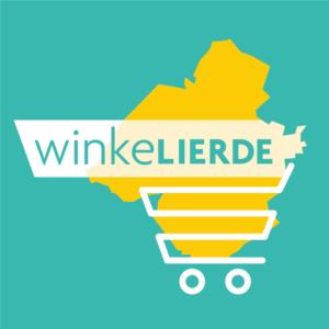 logo winkeLIERDE 2