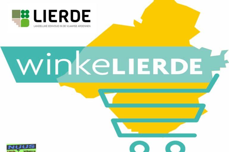 logo winkeLierde