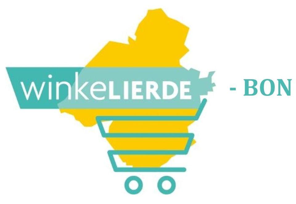 winkeLierde-bon