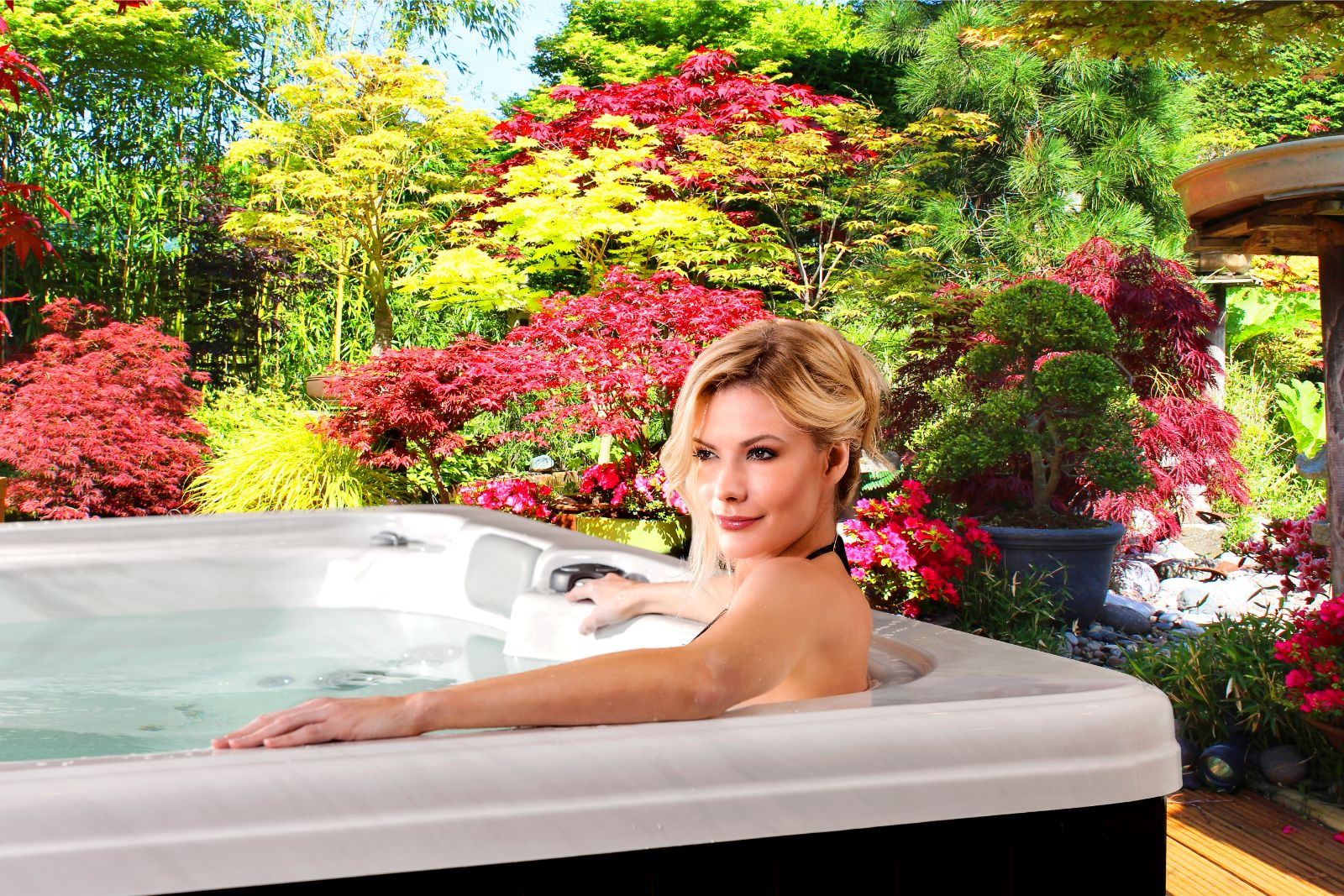 garden-spas-header-6.jpg
