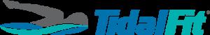 tidalfit-logo