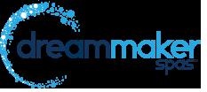 dms-logo-header
