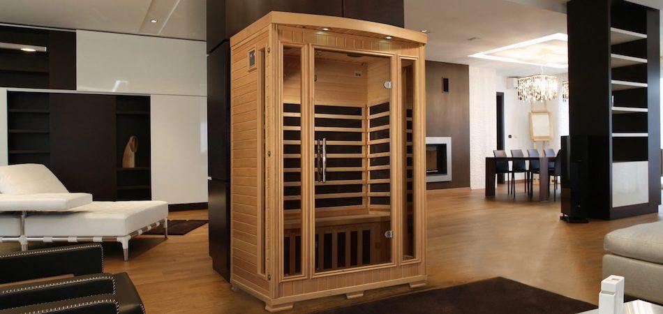 sauna-bg-950-450