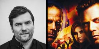 marine 6-wwe-interview-composer