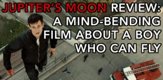 jupiters moon-film-movie-review