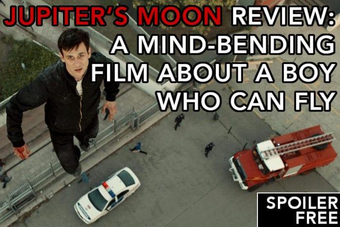 jupiters moon-film-movie-review