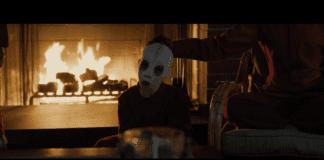 Jordan Peele Drops US Trailer On Christmas Day, Now You Won't Sleep