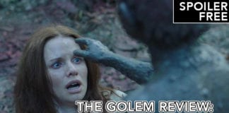golem-horror-film