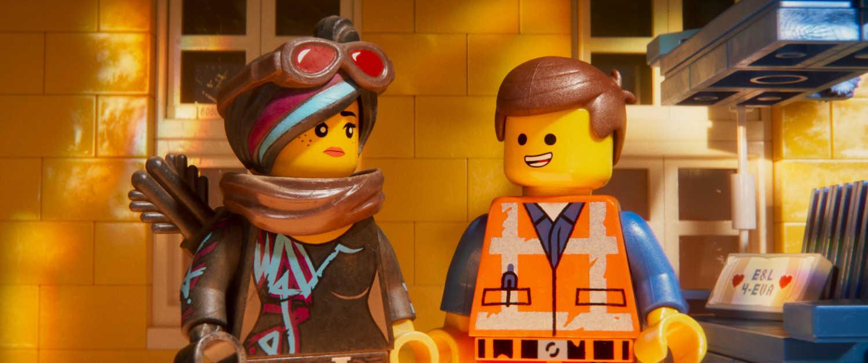 lego movie 2 lucy emmet