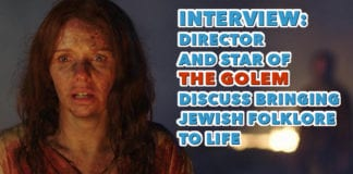 golem-horror-film-interview